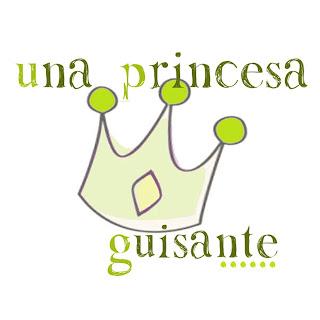 http://www.unaprincesaguisante.com/