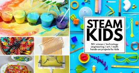 http://steamkidsbooks.com/product/steam-kids-ebook/?ref=26&campaign=magnify