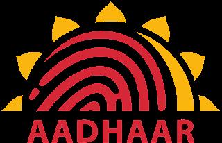 Aadhaar_Card_Status_online
