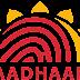AADHAAR CARD STATUS, Check Online through UIDAI official website www.uidai.gov.in