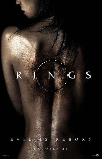 http://horrorsci-fiandmore.blogspot.com/p/rings-official-trailer.html