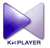 Descargar KMPlayer 2016 Ultima Version