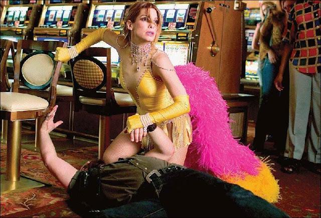 Hotel e Cassino Treasure Island em Las Vegas