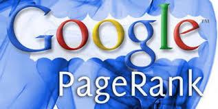 Qué es el contenido de calidad para Google