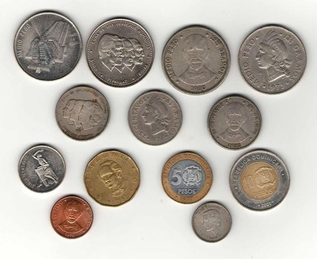 El dinero que pocos reclaman en República Dominicana