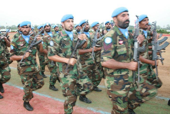 Pak Commando Jobs Related Keywords Suggestions Pak Commando Jobs