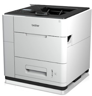 Brother HL-S7000DN100 Printer Driver Download
