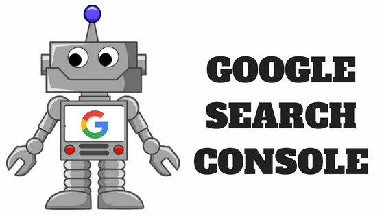 Add Your Website To Google Webmaster Tools