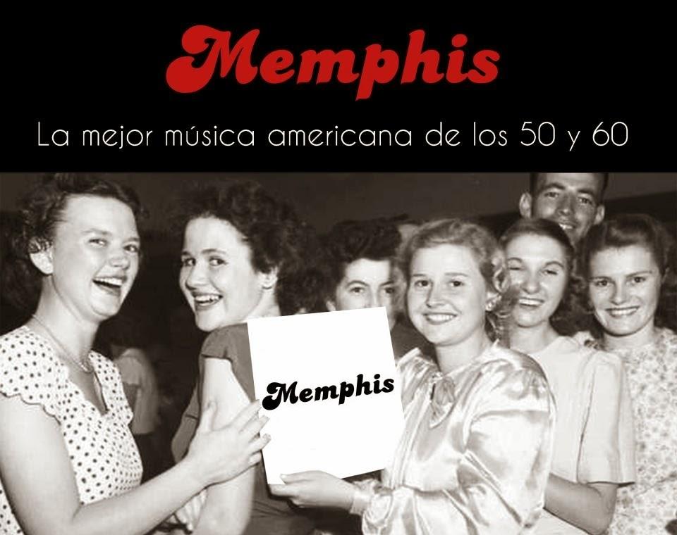 Bands and words grupo memphis - Grupo memphis ...