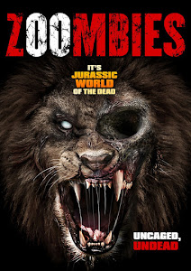 Zoombies Poster