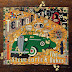Steve Earle & The Dukes - Terraplane (New West, 2015)