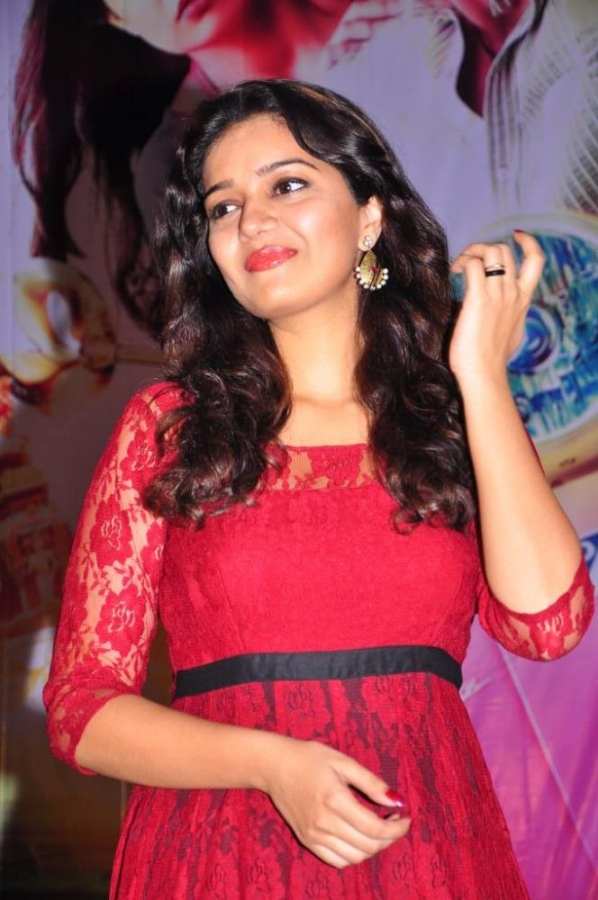 colors swathi nude images