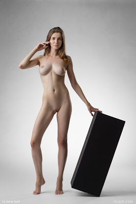 FemJoy Mariposa Art Picture Set
