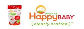bánh ăn dặm Happy Baby của mỹ www.huynhgia.biz