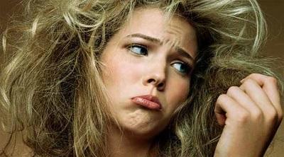 Sabahları Düzgün Saçla Uyanmak İçin Ne Yapmalıyım?