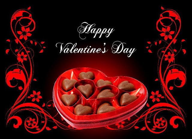 Valentines Day 2018 Wallpapers & Images