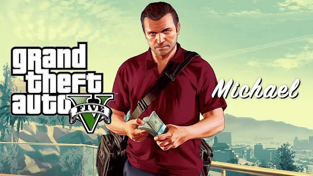 gta 5 apk data