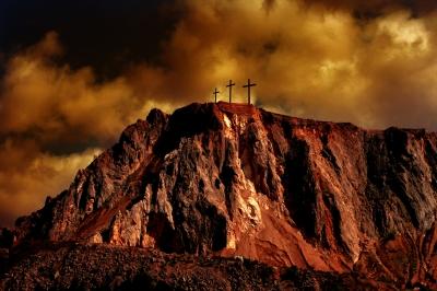 Jesus In The Old Testament Prophecies Of Jesus Death