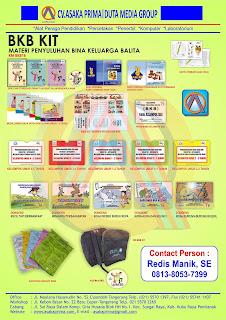 bkb kit, harga bkb kit, bkb kit bkkbn, bkb kit 2016, bkb kit bkkbn 2016, harga bkb kit 2016, distributor bkb kit 2016, produksi bkb kit 2016, juknis bkb 2016,