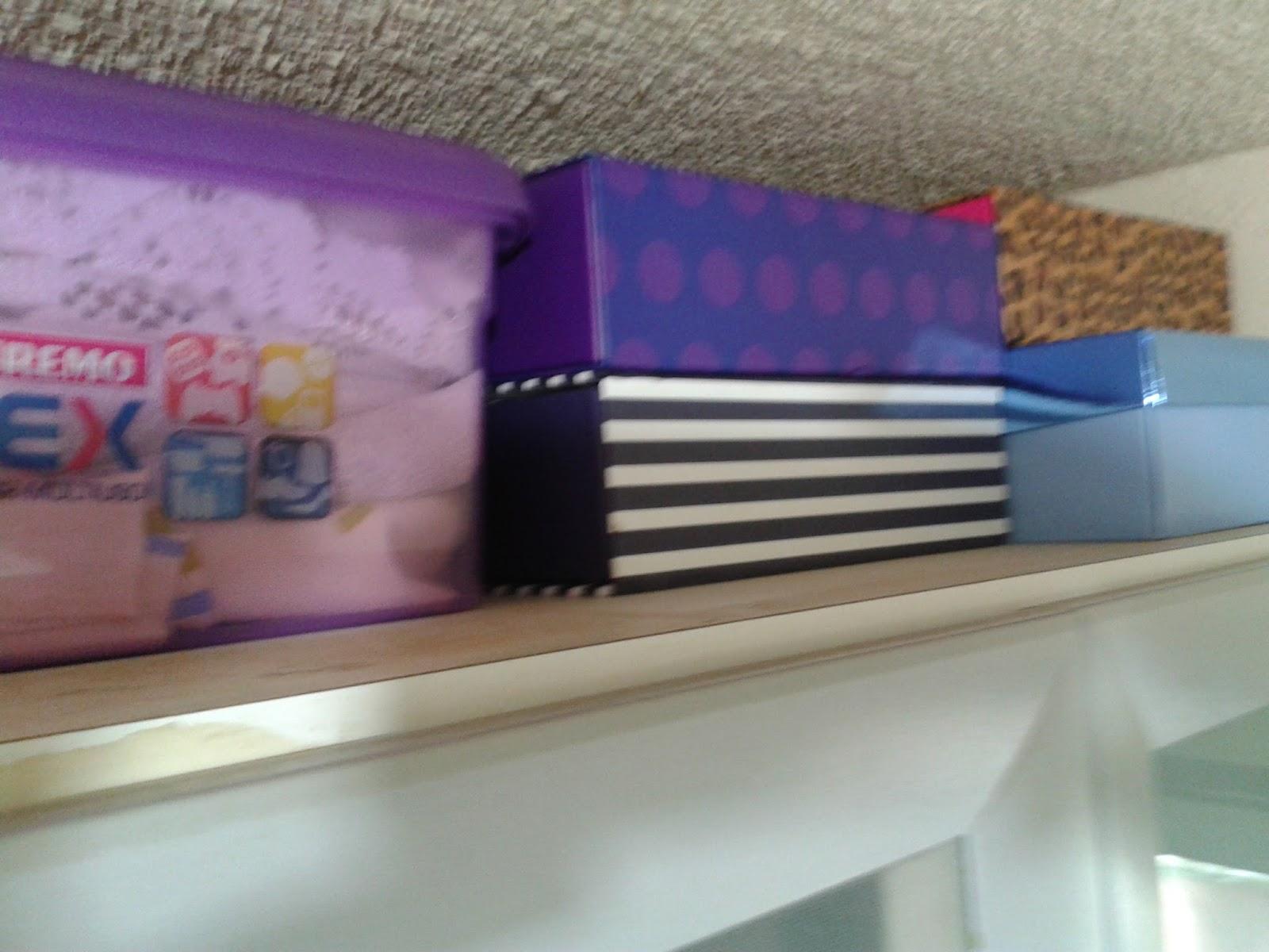 Rosicler Araujo Da Organiza O Da Minha Cozinha E Rea De Servi O ~ Organizar Quarto Muito Bagunçado Com Tema Quarto De Bebe Feminino