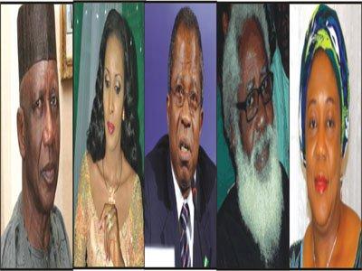 buhari sacked envoys