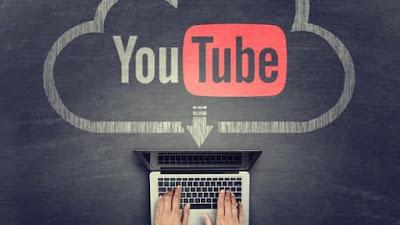 نصائح-للنجاح-في-تحقيق-أرباح-من-اليوتيوب