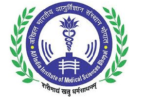AIIMS Jodhpur Jobs 2019: Apply Online for 110 Stenographer, Medical Record Officer & Other Posts