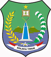 CPNS Kabupaten Kolaka Timur