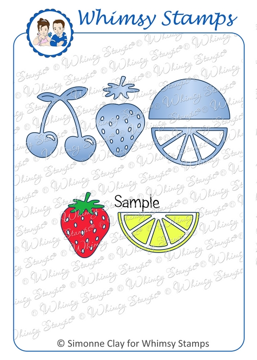 http://www.whimsystamps.com/index.php?main_page=product_info&cPath=30&products_id=3085