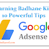 Google Adsense Se Earning Badhane Ki 10 PowerFul Tips  - Adsense SEO