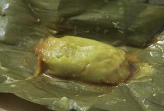 Cara Membuat Kue Bongko