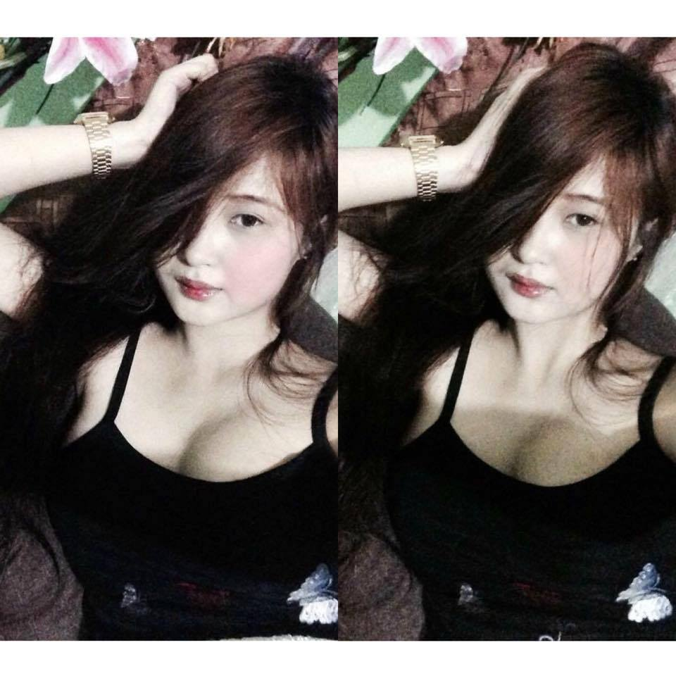 north anson single asian girls Meet single women in anson me join now and start chatting with one of our single girls find black women, white women, latina females, and asian women in anson.