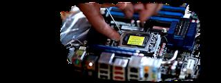Service Komputer Panggilan Klipang Pedurungan
