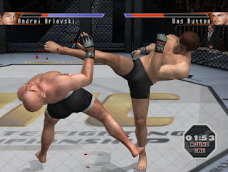 UFC-Sudden-Impact-Download-Free-Setup