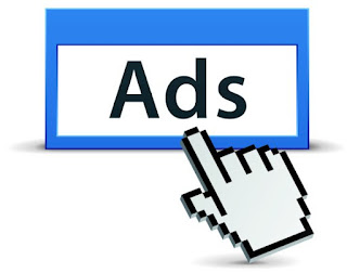 Make Money With Ad Platform [Networks for Publishers]