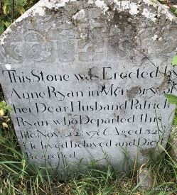 http://www.igp-web.com/IGPArchives/ire/limerick/photos/tombstones/abington-2/target25.html
