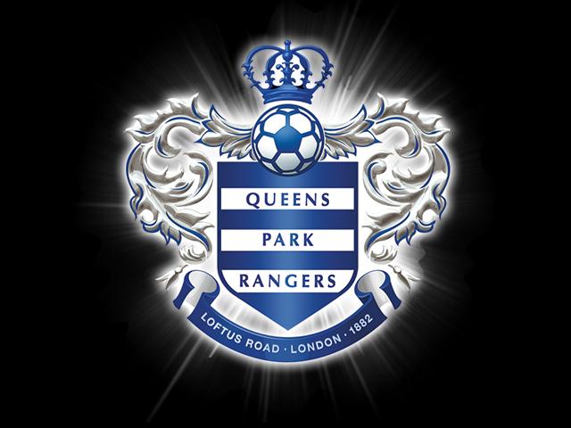 England Football Logos: QPR Logo Pictures