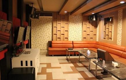 Harga Room Inul Vizta Cileduk Tangerang Karaoke Keluarga