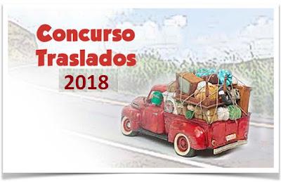 Concurso de Traslados Ceuta, Secundaria, FP, EOI, Enseñanza UGT Ceuta, Blog de Enseñanza UGT Ceuta, Enseñanza UGT-Ceuta Informa
