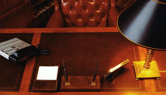 الحكم بإعطاء قوة تنفيذية لقرار حكم بتصديق طلاق واقع خارج العراق.