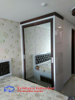 interior-studio-baru-apartemen-the-enviro