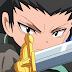 Koro-sensei Quest! Episode 3 Subtitle Indonesia