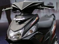 Lampu Depan Yamaha Mio Z