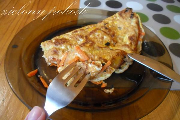 Kulinarnie: Smaczne,  pożywne śniadanie!