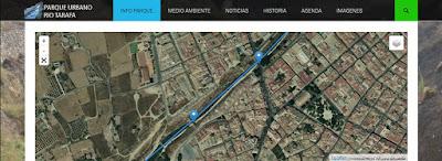 http://www.tarafa.es/info-parque/