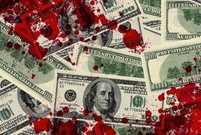 Image result for Money Laundering And Terror