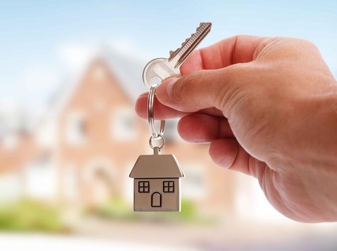 """""""Τα βρήκαν"""" Κυβέρνηση -τραπεζίτες για την προστασία της πρώτης κατοικίας"""