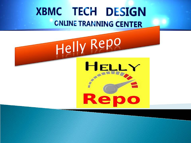 Download Hellyrepo Xbmc Repository Addon for Kodi and XBMC