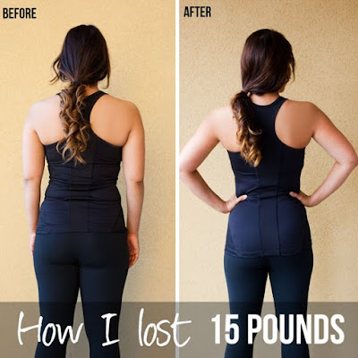how to lose 15 pounds within 3 weeks  weight loss calculator