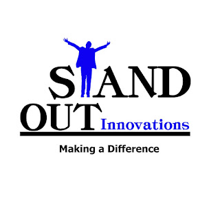STand-Out Innovations